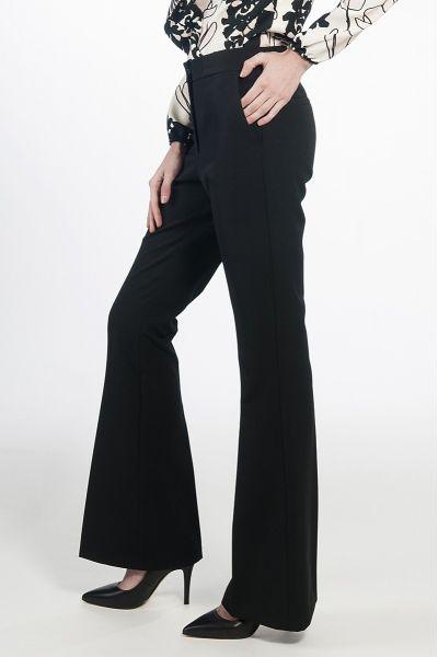 Pantalone a Zampa Nero di Liu Jo