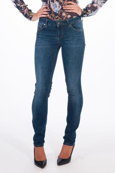 Bottom Up Magnetic Denim di Liu Jo Jeans