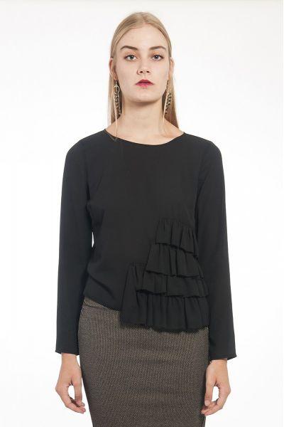 Camicia Casacca