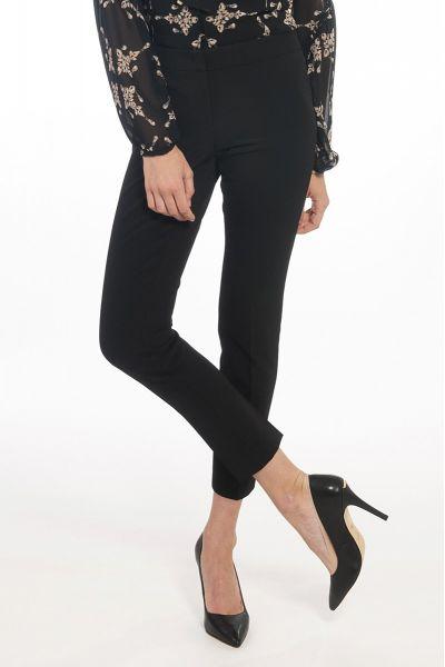 Pantalone bi-stretch