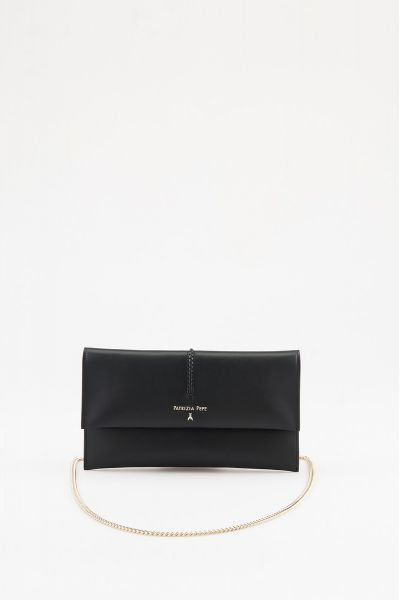 2V5460A2OI-PATRIZIAPEPE-ACCESSORI-POCHETTE-PIPING-NERO- (1).jpg