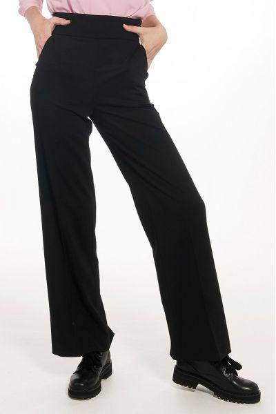 Pantalone Wide di Liu Jo