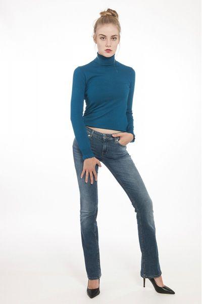 "Jeans ""Repot"""