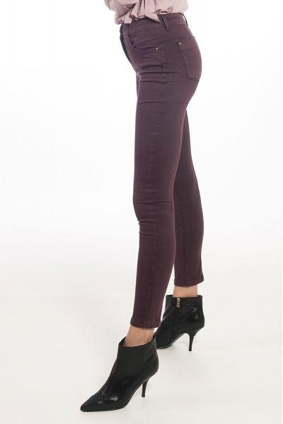 Jeans Skinny di Patrizia Pepe