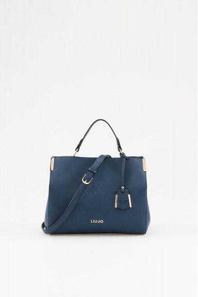 7d9f6270378b2 Shop online borse e portafogli donna firmati - IoDonnaModa