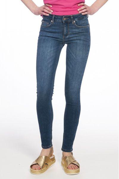 Jeans Amazing Fit