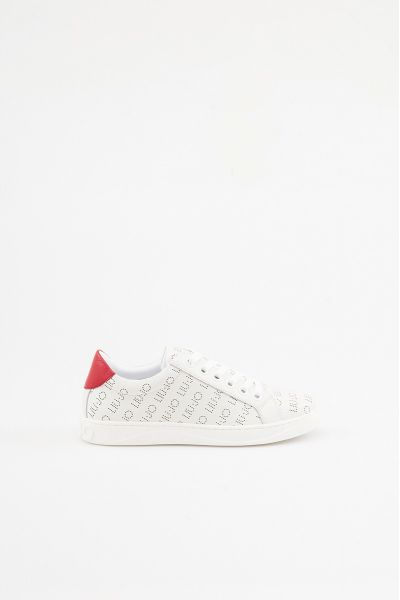 "Sneakers ""Tyra"""