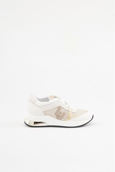 "Sneakers ""Karlie"" di Liu Jo Shoes"