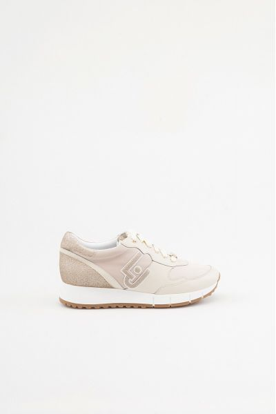 "Sneakers ""Gigi"" di Liu Jo Shoes"