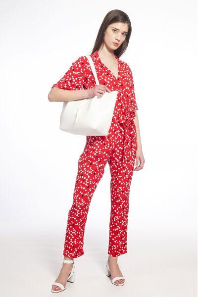 40b1b20c7605 Shop online (abiti lunghi e corti) e tute donna delle migliori ...