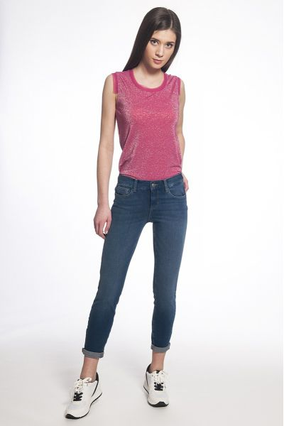 Jeans Skinny Amazing Fit