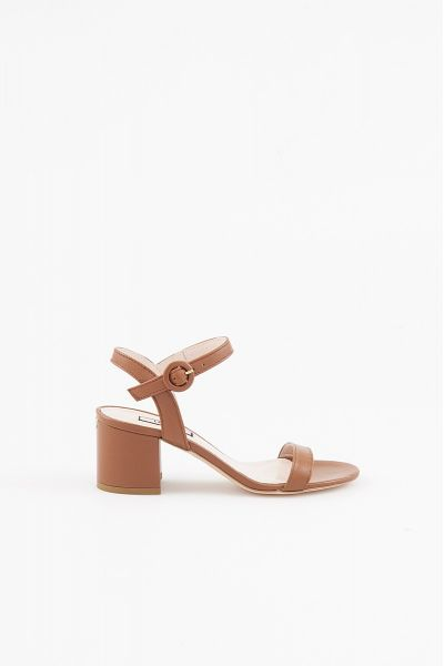 "Sandalo ""Elen"""