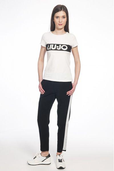 """T-Shirt """"Osiride"""""""