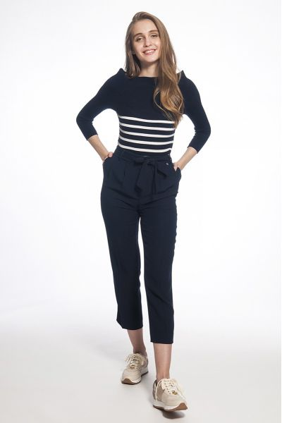 "Pantalone ""Glamorous Urban 90 Style"""