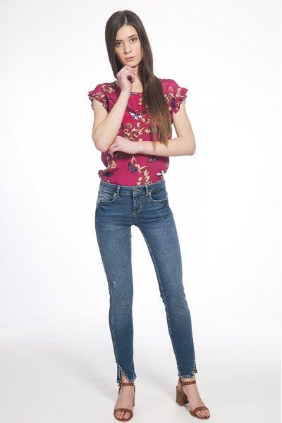 "Jeans Skinny ""Sweet"""