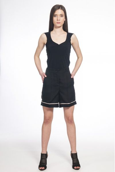 Pantalone Shorts