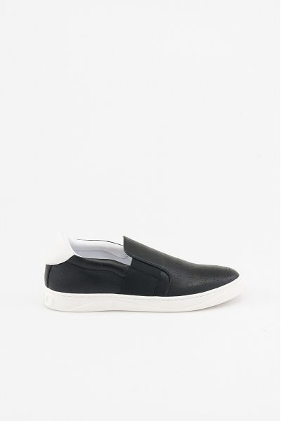 Scarpa Slip On Tyra di Liu Jo Shoes