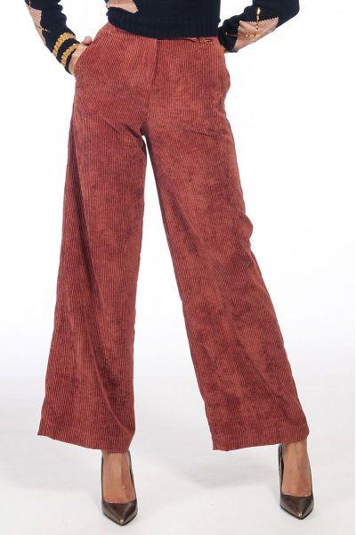 Pantalone Edda