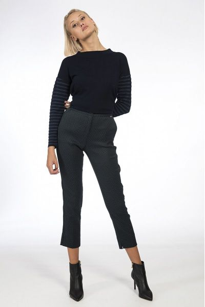 Pantalone Ebe di Nenette