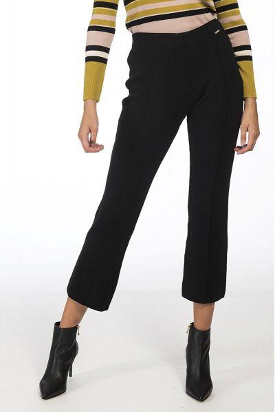 Pantalone a Zampa Yako di Nenette