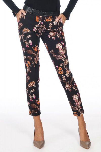 Pantalone Slim