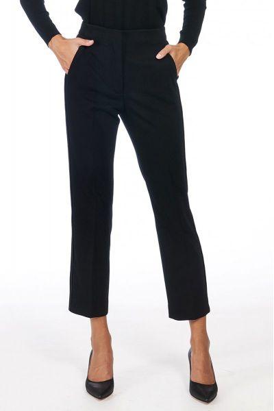 Pantalone a Vita Alta