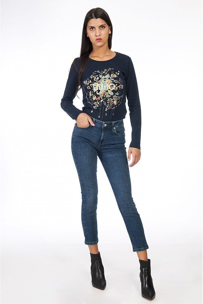 Jeans Cute