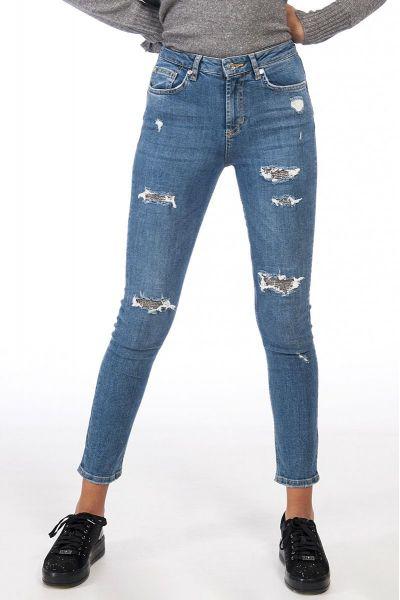 Jeans B.Up Cute Denim