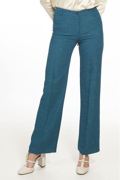 Pantalone Maschile di Patrizia Pepe Color Sky