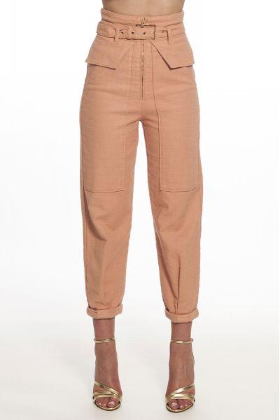 Pantalone Workwear di Patrizia Pepe