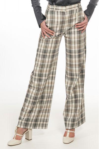 Pantalone Maschile di Patrizia Pepe Beige