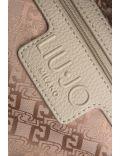 AA0130E0027-BORSA-HOBO-LIUJO-COFFEE-MILK-BEIGE-ANCHE-TRACOLLA-(59).jpg
