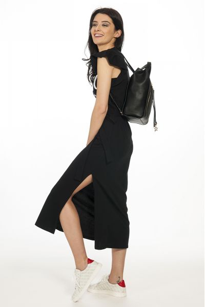 Zaino M Backpack di Liu Jo