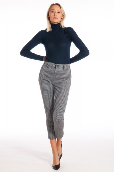 Pantalone Chino di Liu Jo