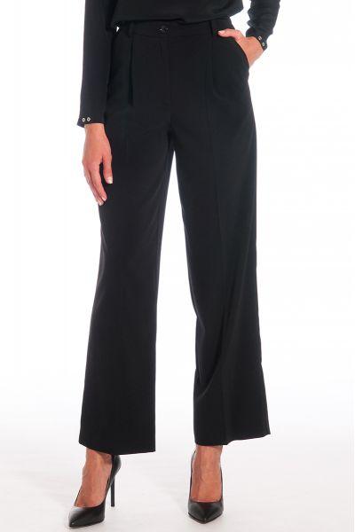 Pantalone Maschile di Patrizia Pepe Nero