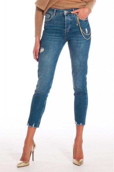 Jeans Morbido di Liu Jo