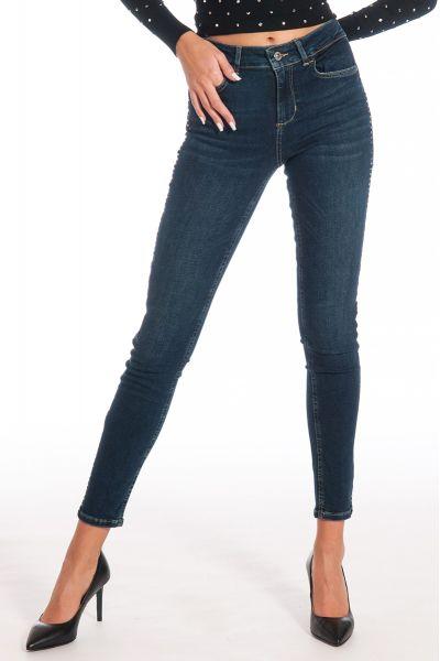 Jeans Skinny Divine di Liu Jo