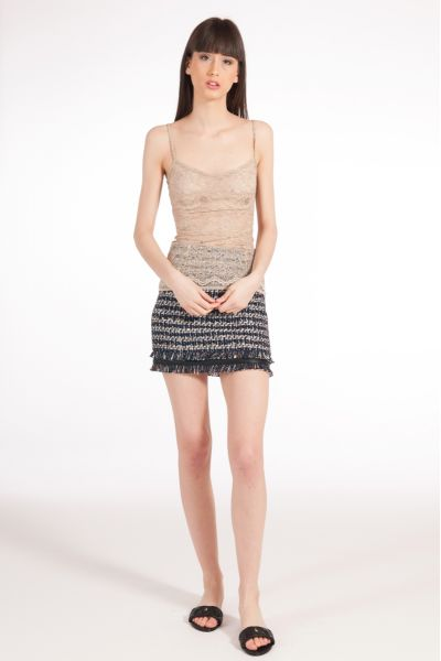 2I0084A817A-INTIMO-DOLL-BEIGE-PATRIZIAPEPE-ONLINE-SOTTOGIACCA-NUOVA-2021 (1).jpg