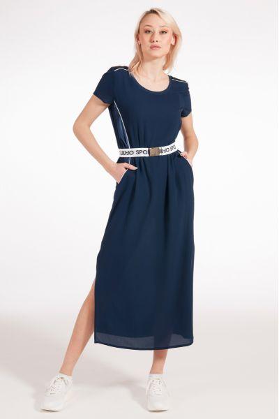 TA1007T8552-ABITO-DRESS-BLUE-LIUJOSPORT-ESTATE-2020-ONLINE-CONTRASSEGNO (4).jpg