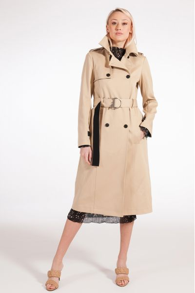 8S0356A8P9-TRENCH-BEIGE-PATRIZIAPEPE-ONLINE-MASTIC (1).jpg