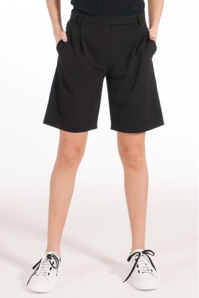 Pantalone Bermuda di Patrizia Pepe