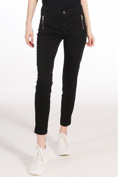 Pantalone Cropped di Liu Jo