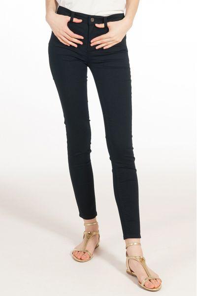 Pantalone Divine di Liu Jo