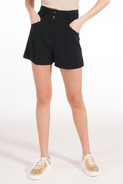 Shorts di Patrizia Pepe