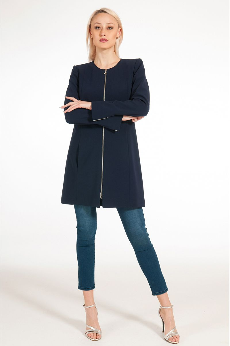 8S0234AN99-CAPPOTTO-IN-TESSUTO-DRESSBLUE-PATRIZIAPEPE-ONLINE-SHOP (1).jpg