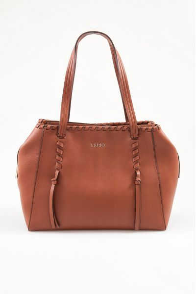 AA1002E0031-BORSA-SHOPPING-MEDIA-LIUJO (2).jpg
