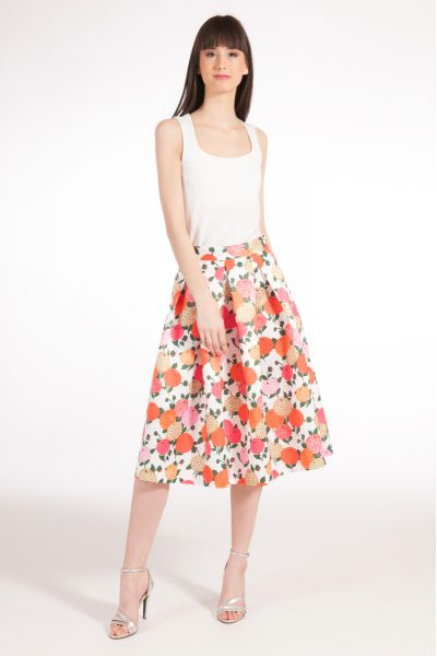 GONNA-COROLLA-SKIRT-THEABITO-IODONNAMODA-CERIMONIA (1).jpg