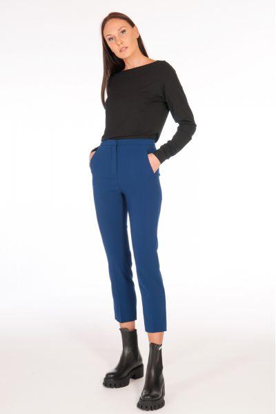 8p0325a6f5-P21-pantalone-essential-patriziapepe-IODONNAMODA (1).jpg