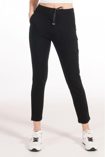 Pantalone in Felpa di Liu Jo