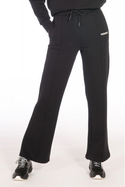 Pantalone in felpa di Patrizia Pepe